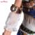 Umi Sonoda Cosplay Amor En Vivo! escuela idol proyecto despertar árabe dancer ascosing idolatrado traje con velo y accesorios