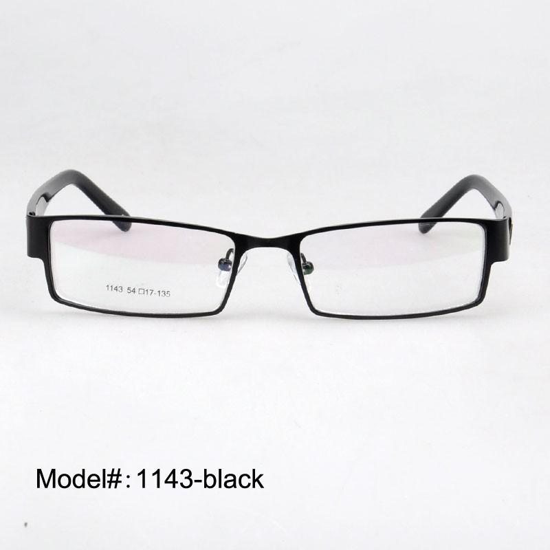 1143-black-front