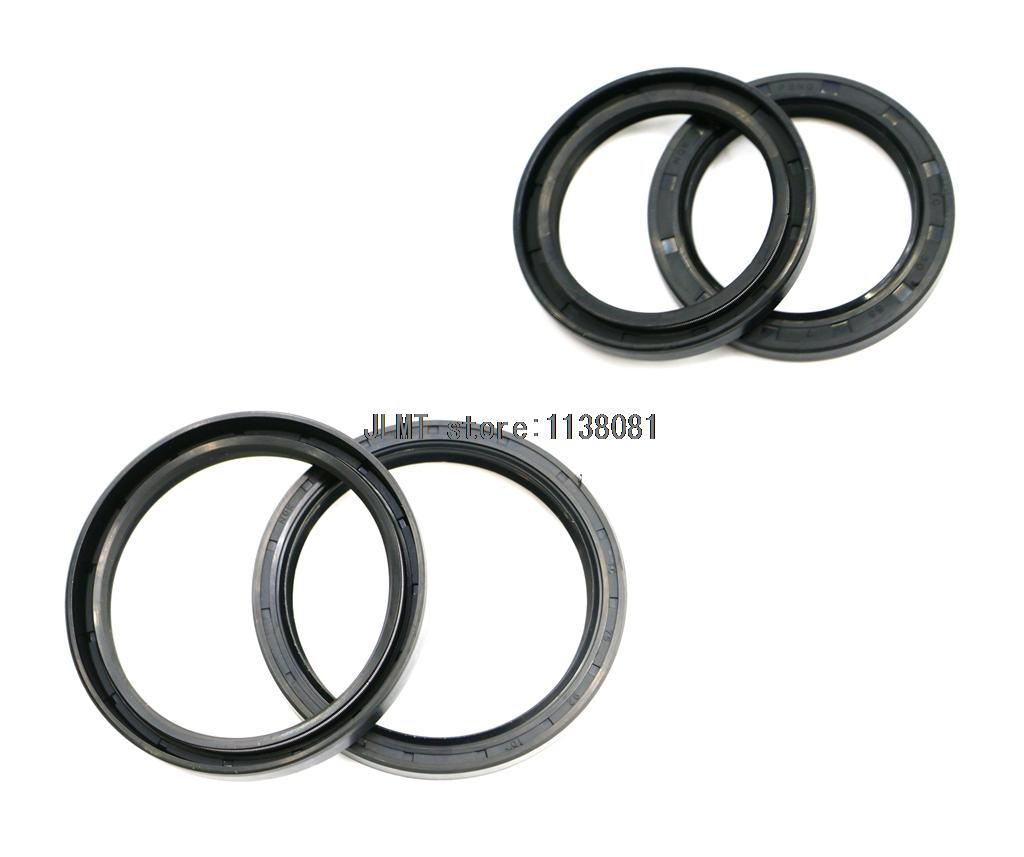 fit for YAMAHA 125 DT LC 1985 1987 36X48X10 36 48 10 mm