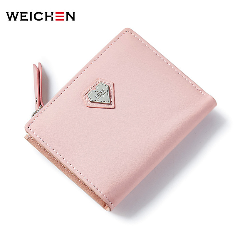 New 2017 Fresh Angel Wings Backpack Women Casual Travel Bags Cute Mini Pu Leather Bags For