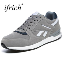Hot Sell Men Womens Athletic Shoes Sport Sneakers Autumn Win