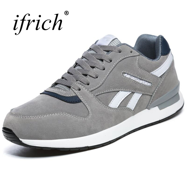 Hot Sell Men Womens Athletic Shoes Sport Sneakers Autumn Winter Warm Running Shoes for Couples Black Red Gym Trainers Cheap