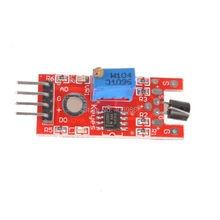 Metal Touch Sensor Module For Arduino AVR PIC FZ0220