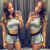 Ahagaga Nova Rússia Mulheres Define Treino Moda Terno Traje de Fitness Cinza Sólida Sexy Skinny 2-piece (Tops + Shorts) definido Para As Mulheres