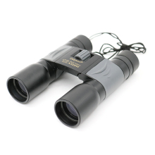 Buy online Datyson 12×32 Telescope HD Full Coated Binoculars with Smartphone Adapter for Birds hunting camping