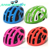 New Do Blade Cycling Bicycle Helmet Bike Helmet Casco Ciclismo Capacete para Bicicleta 54-61cm For men and women Size With LOGO