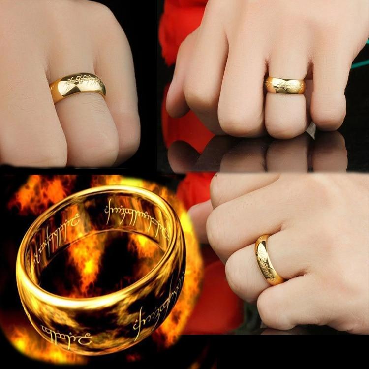 the one ring wedding band Wedding Decor Ideas