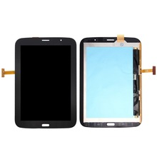 New for Original LCD + Touch Panel Galaxy Note 8.0 / N5100 (3G Edition)  Repair, replacement, accessories