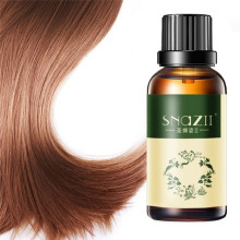 GUJHUI Hair Loss Products Hair Growth Essence Advanced Thinning Hair & Hair Loss Supplement 30ML ddddddd