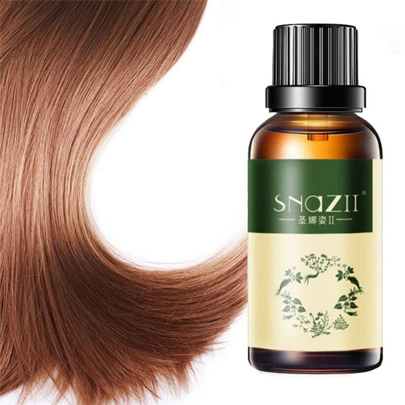GUJHUI Produits De Perte De Cheveux La Croissance des Cheveux Essence Avancée Amincissement des Cheveux et la Perte De Cheveux Supplément 30 ml ddddddd