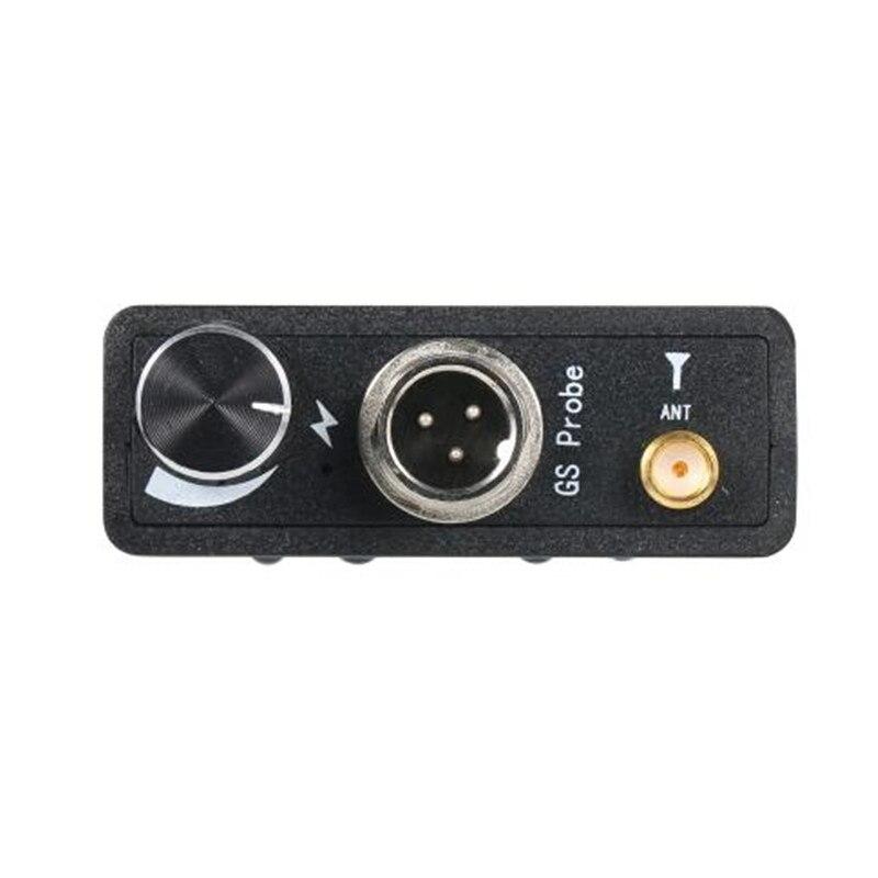 detector de camera antiespionagem 05