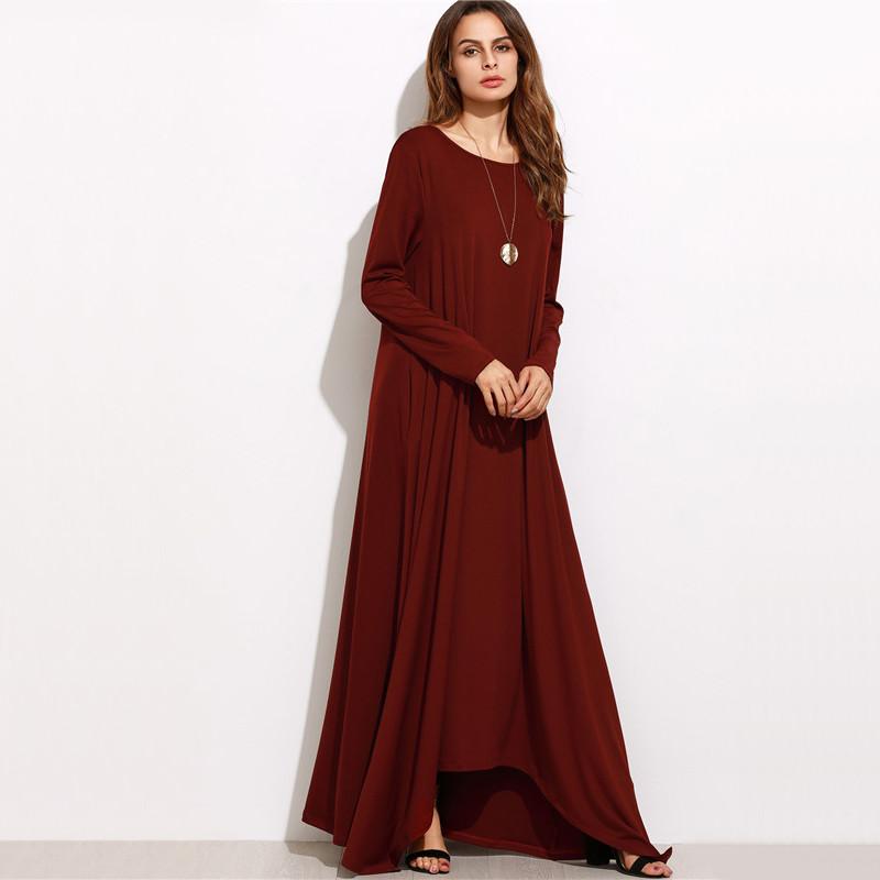 dress161006403(3)