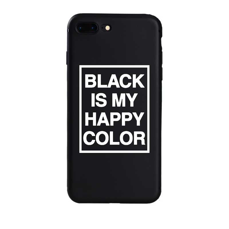 Black Fredag 2019 Iphone 8 Plus