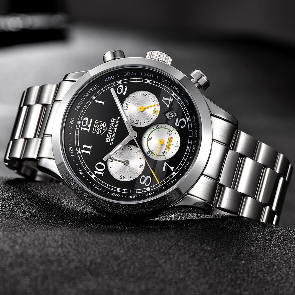 BENYAR-Luxury-Brand-Chronograph-Men-Sports-Watches-Waterproof-Full-Steel-Leather-Quartz-Men-s-Watch-Relogio (4)