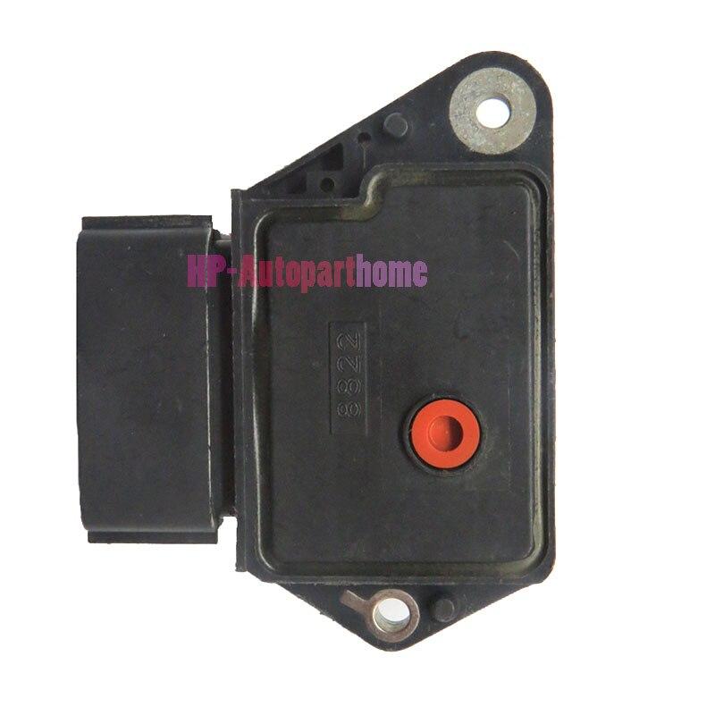 Crankshaft Position Angle Sensor for Honda Civic Del Sol CR-V Acura Integra