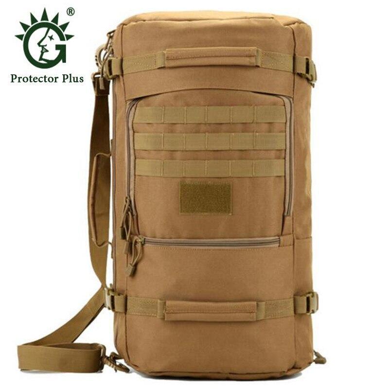 Men bags backpack 60 l big backpack waterproof multi-function leisure 17inch computer aircraft travel women best backpack bag