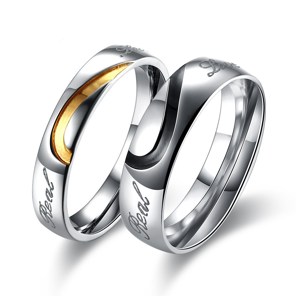 Online Get Cheap Matching Promise Rings -Aliexpress.com | Alibaba ...