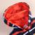 Los niños al por menor muchachos de la ropa de los hoodies de los cabritos hoodies car-styling activo sudaderas niños en primavera/otoño A5991