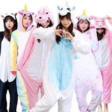 9f3e3b6cd1 Pareja Pijama - Compra lotes baratos de Pareja Pijama de China ...