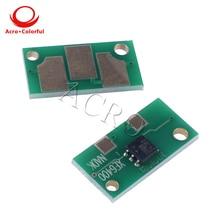 Toner Chip Laser Printer cartridge chip Reset for Minolta 7450 tn 312 reset chip laser printer cartridge chip for minolta bizhub c300 352 toner chip