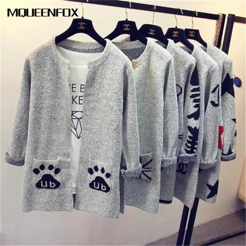 Aliexpress.com: Comprar 2019 nuevos suéteres de mujer