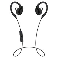 High Quality Sports Bluetooth 4.1 Earphones Ear Hooks Stereo Music Play Handfree Earbuds Headsets