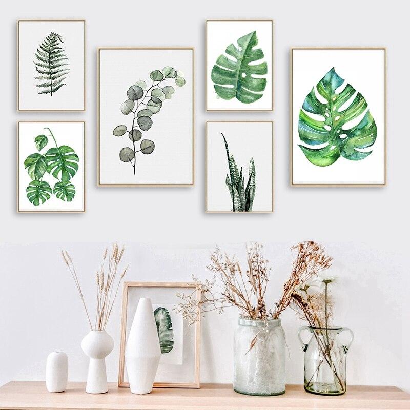 Скандинавские растения открытки, мне очень приятно