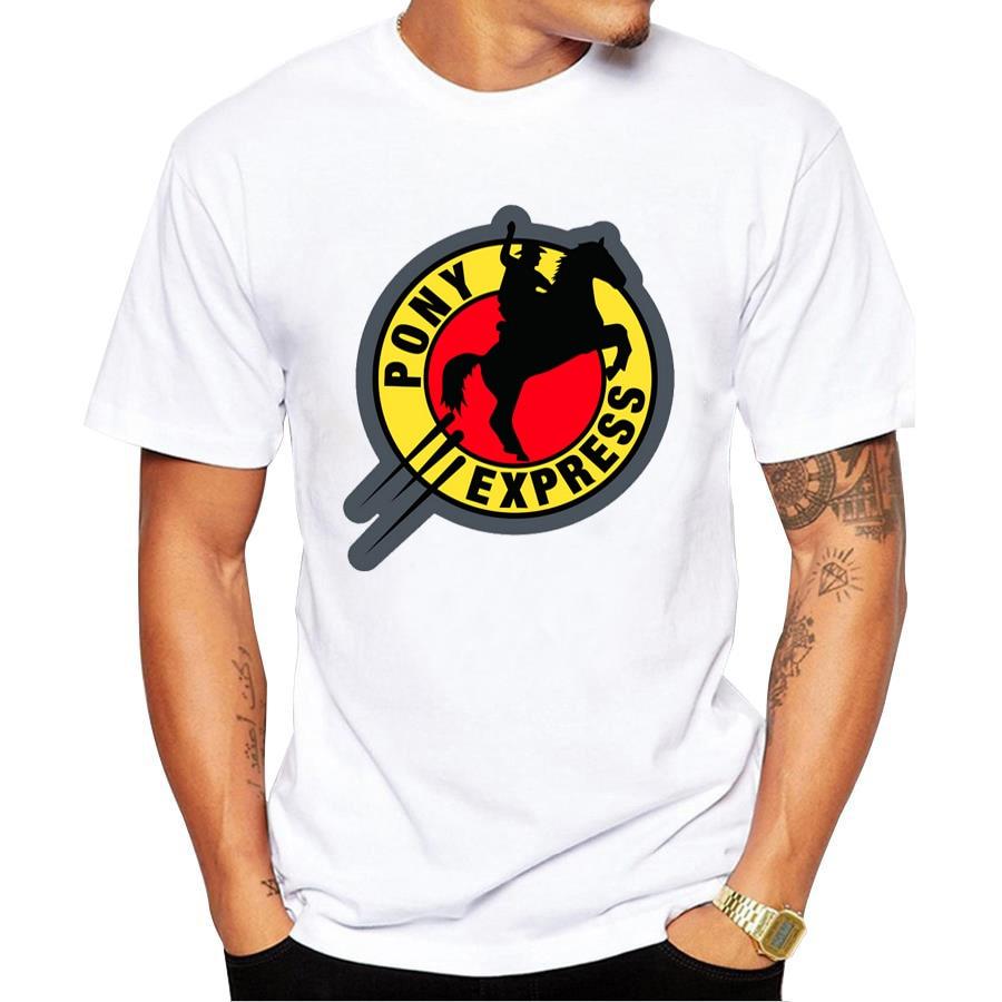 Black t shirt express - T Shirt Express And More Hampton Va Download