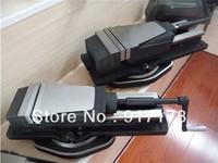 HP 5V hydraulic power machine vises tools
