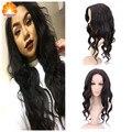 Перуанский Девы Человеческих Волос Полный Шнурок Парики Человеческих Волос Свободная Волна Лучшие Кружева Перед Парик Черные Женщины Полный Плотность 130%