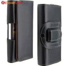 Для iPhone SE Обложка сумка брелок для бумажника телефон аксессуар кожаный бумажник сумка чехол Чехол для iPhone 5S 5C 5 делам Обложка