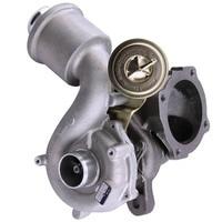 Turbocharger for Audi TT A3 VW Seat SKODA 1.8T K03S K03 052 53039880052 Turbo 5303 988 0052; 5303 970 0052