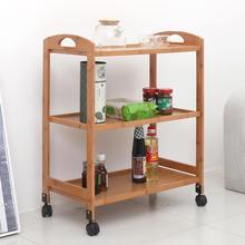 Домашняя кухня обеденный автомобиль Бутик Салон красоты автомобиль отель чай твердой древесины автомобиль трехъярусная Мобильная тележка