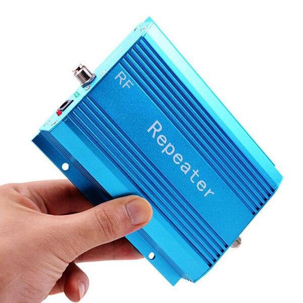 900 MHz GSM signal booster GSM répéteur GSM mobile téléphone cellulaire amplificateur de signal de téléphone Cellulaire booster signal booster avec antenne - 2
