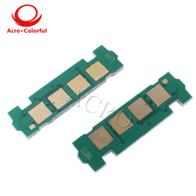 106R02778 Toner Reset Chip For Fuji Xerox WorkCentre 3215/3225/Phaser 3260/3052  Compatible Cartridge Chips 006r01379 006r01380 006r01381 006r01382 toner cartridge chip for xerox color 700 700i compatible reset chips