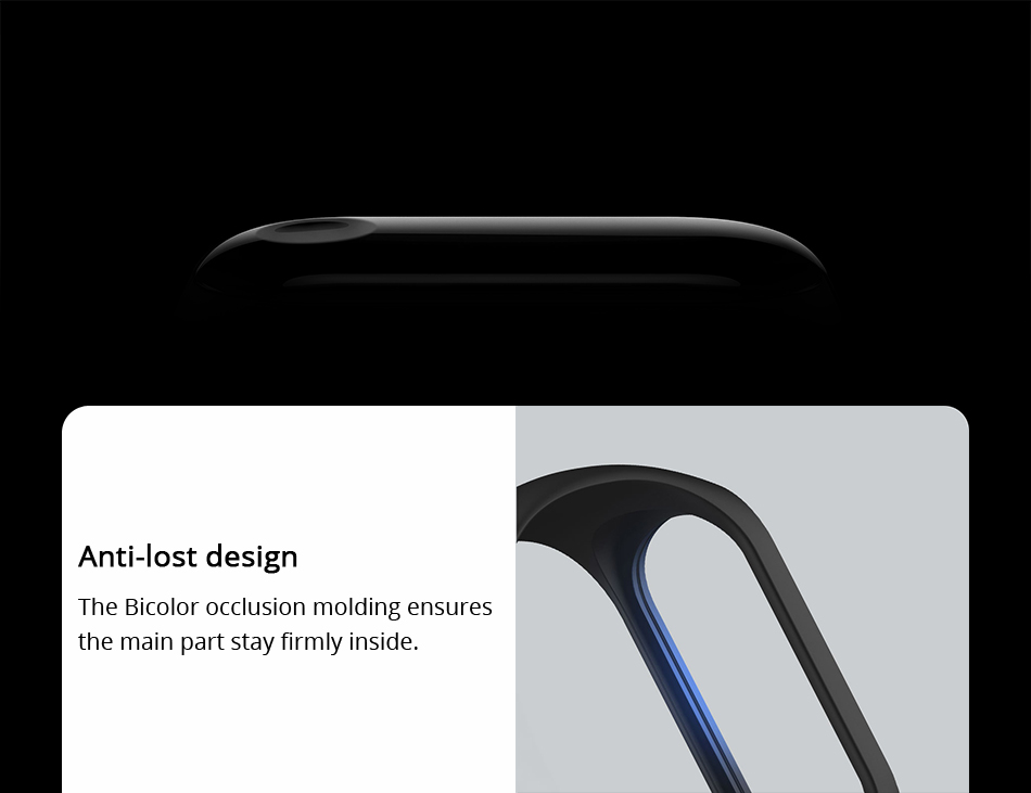 Xiaomi mi band 3_18