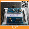 1 шт./лот ATMEGA328P Nano 3.0 контроллер, совместимый для arduino nano CH340 USB драйвер не с кабелем