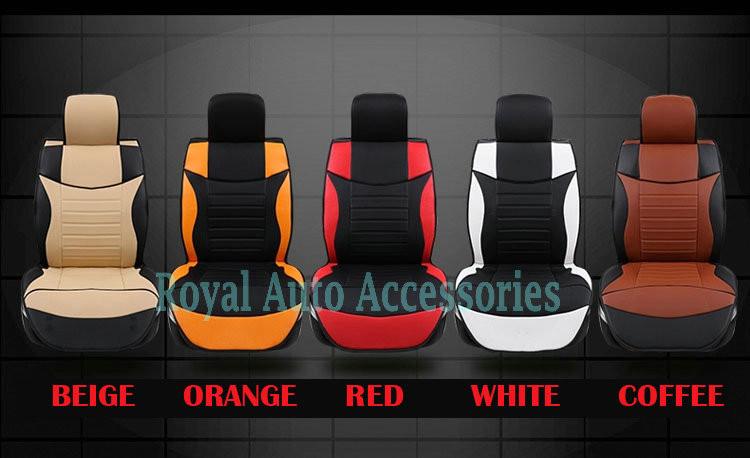 4 in 1 car seat 20140905_161858_123