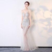 Women Dresses 2018 Sexy Off Shoulder Evening Bodycon Party Elegant Club Wear Summer Long Ladies Dress Plus Lace Size Clubwear