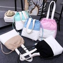 2016นักศึกษาใหม่กระเป๋ากระเป๋าสะพายกระเป๋าถือ