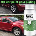 HGKJ 20 ml Auto Auto Zubehör Reinigung Wasserdicht Regensicher Fenster Reiniger Protector Nano Hydrophobe Beschichtung Wartung TSLM1
