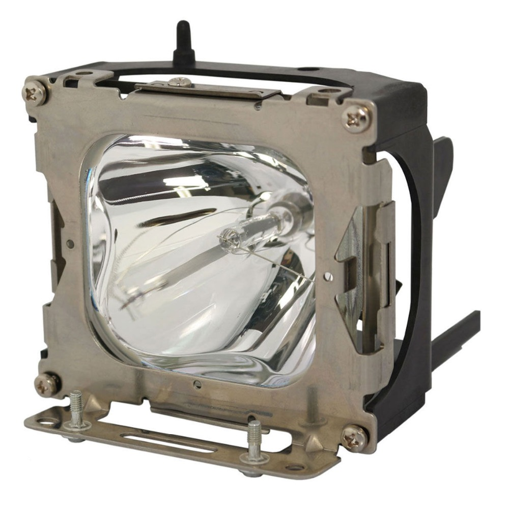 EP1625 78-6969-8920-7 for 3M MP8635 MP8635B MP8725B MP8735 Projector Lamp Bulb with housing