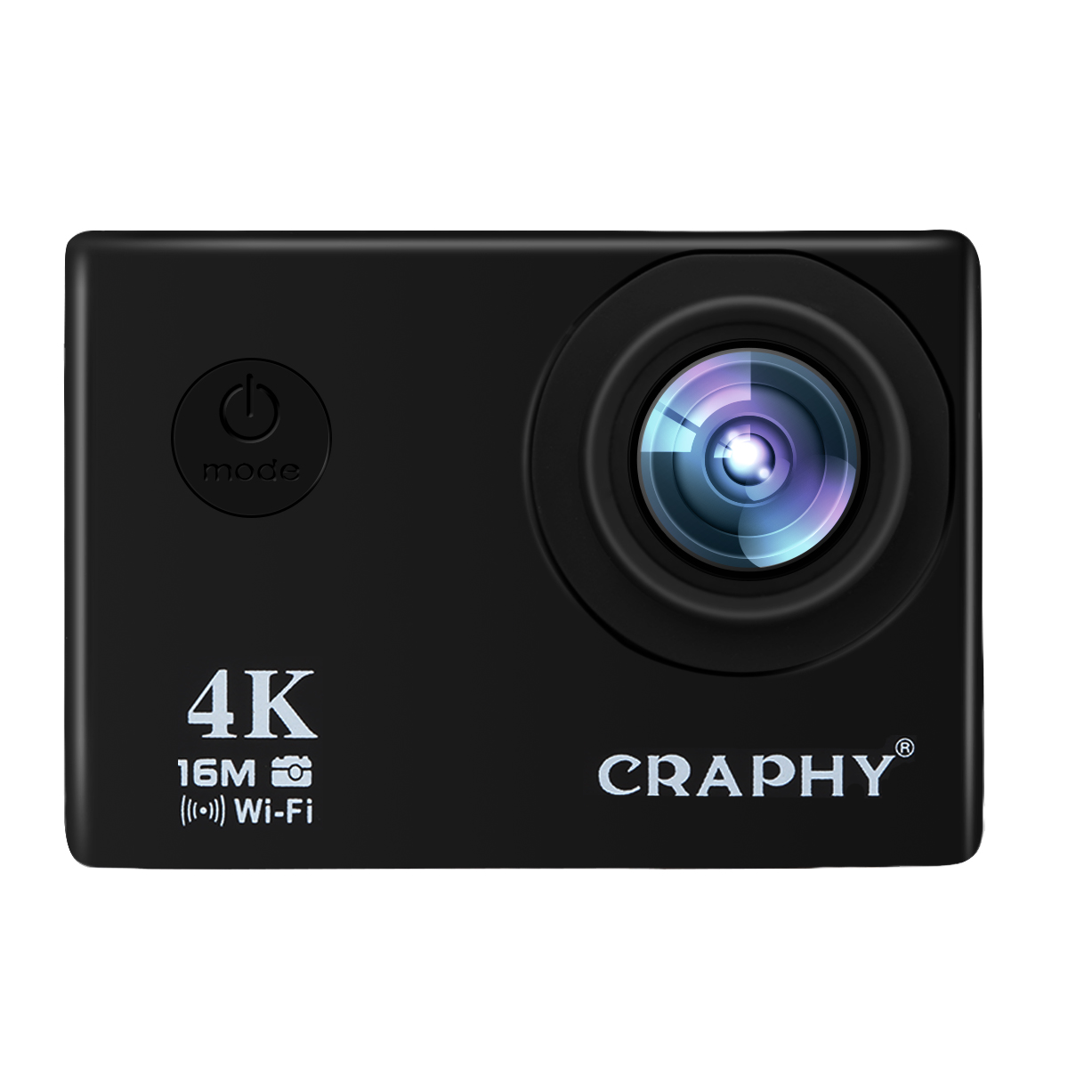 Camcorder Support Tf Card Premium Video Recorder Sport Camera 20 433mhz Working Frequencyremote Start Motorcycle Alarmled Type Craphy V3 4k Uhd Sports Dv Action Mini