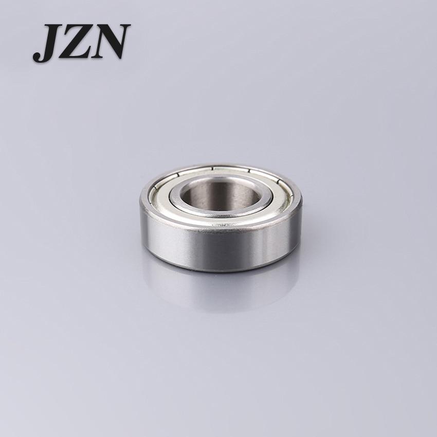 627ZZ Bearing ABEC-5 10PCS 7x22x7 Mm Miniature 627Z Ball Bearings 627 ZZ EMQ Z3V3 Quality