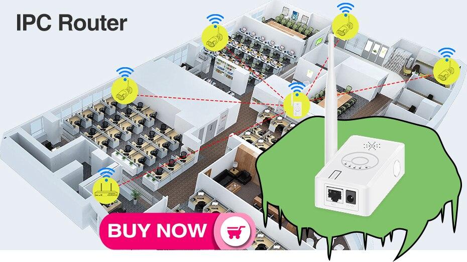 ipc-router