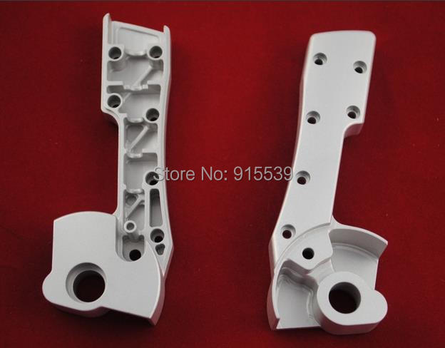 CNC Precision machining for customized parts in 2015 #8 cnc machining and fabrication with efficiency quality and precision in 2015 432