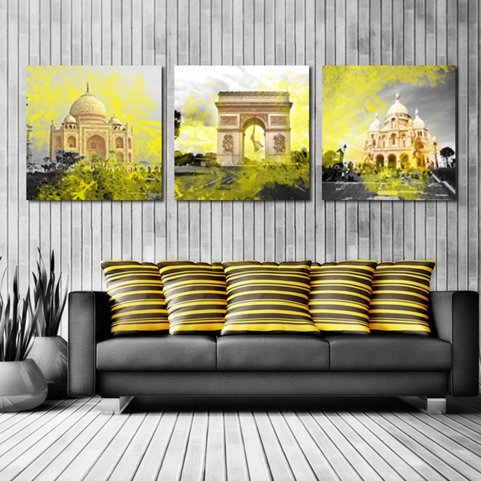 Outstanding Unique Wall Art Pieces Image - Wall Art Collections ...