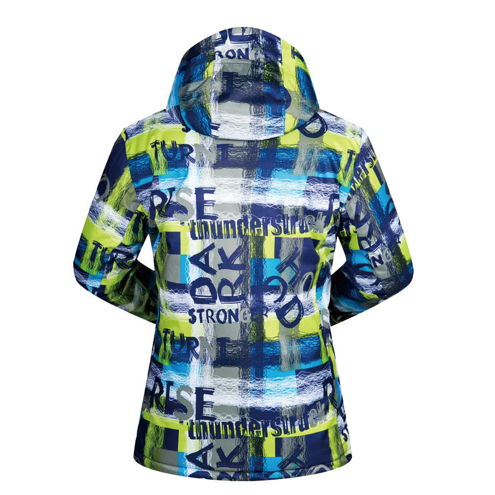 スノーボードジャケットの男性ブランド防水防風透湿厚みスーパー品質ぬくもり雪新冬の男性スキージャケット男性