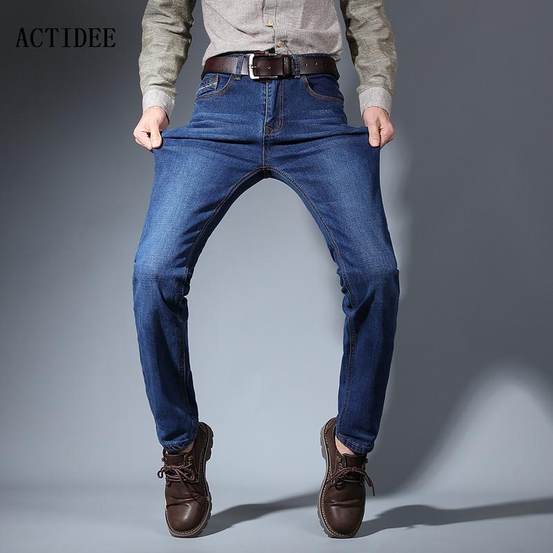 38 Mens Jeans Promotion-Shop for Promotional 38 Mens Jeans on ...