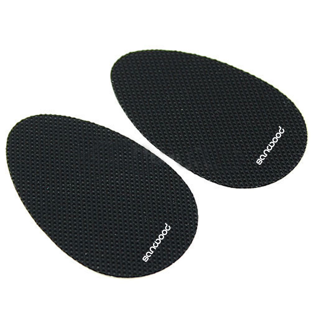 5 Pairs Anti-Slip High Heel Shoes Sole Grip Protect Non-Slip Cushion Pads стоимость